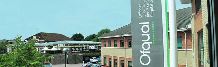Ofqual - Spring Place, Coventry
